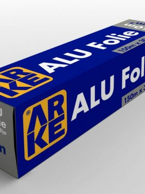 Alu-folije-150-m