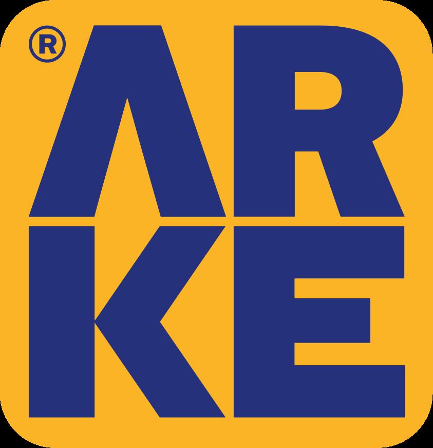 Arke 2000
